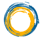 NEW-PATH-OF-PLAY-LOGO-COLOR.png
