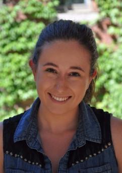 Christine Rankin: FASS-EX Apprenticeship Program