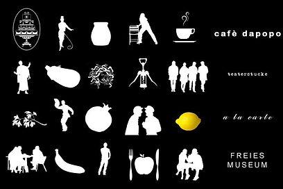 CaféDaPoPopostcard.jpg