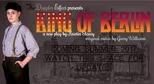 King of Berlin