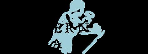 Western-Tile-Logo.png