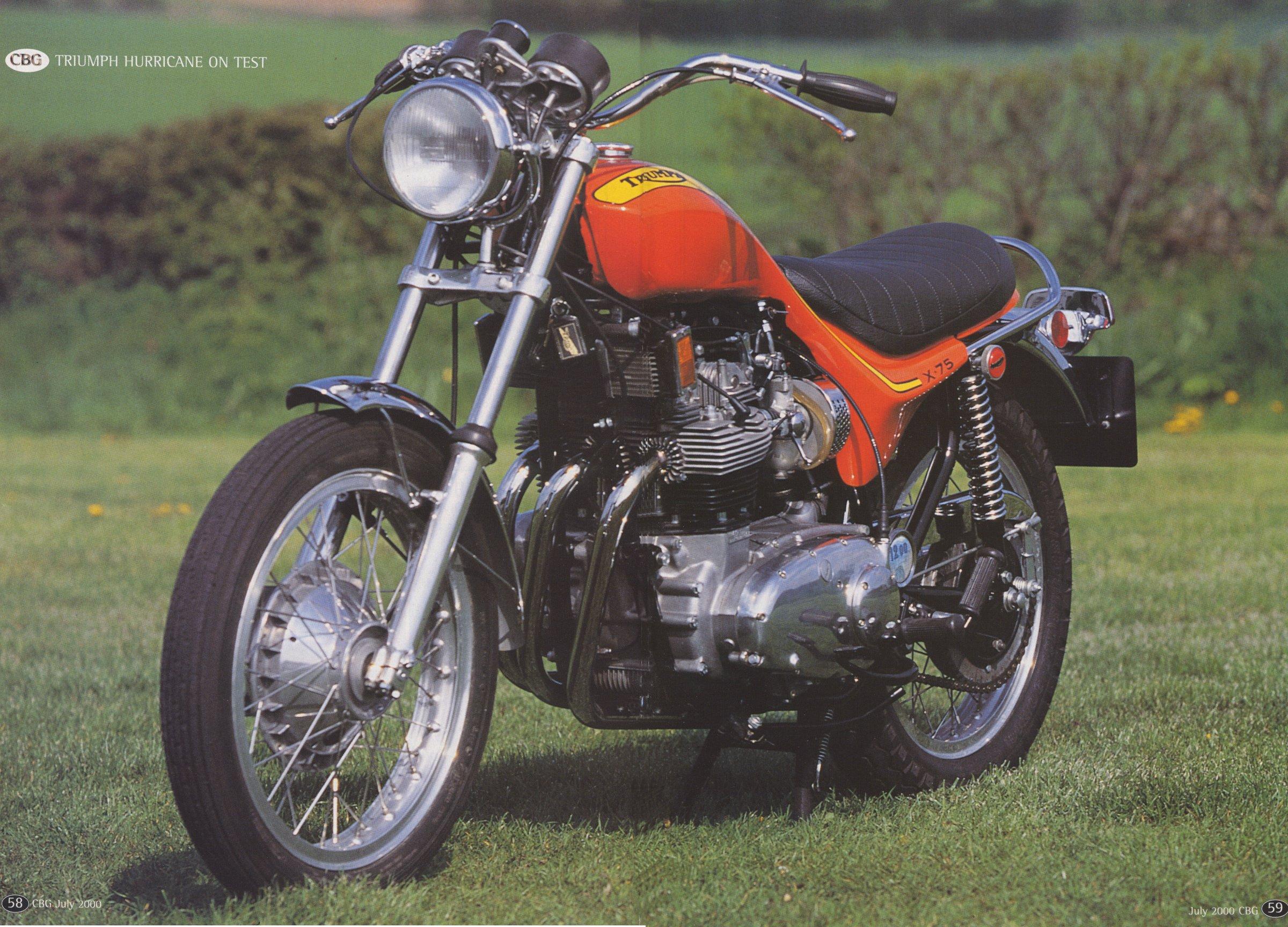 classicbikeguide5