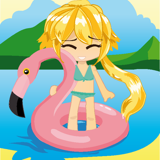 tiny-bastardz-bikini3.png
