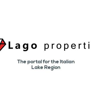 Lago Properties.mp4