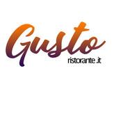 ristorante Gusto.jpg