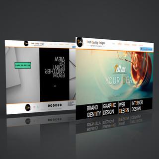 Web Page idea.jpg