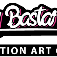 Tiny-BastardZ-logo-2.png