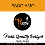 1200 900 Facciamo Fresh Quality Designs.
