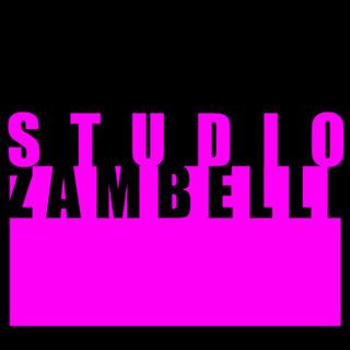 studio zambelli.jpg
