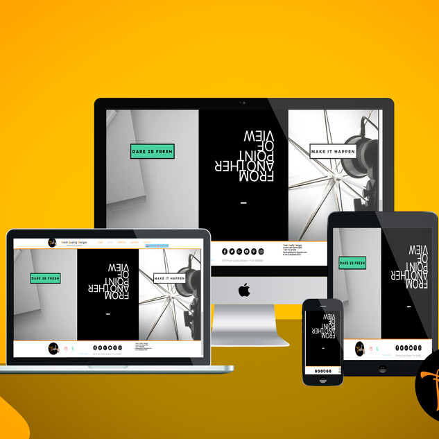 Web Page responsive.jpg