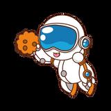 losgesneden astronaut.png