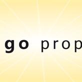 BANNER-LAGO-PROPERTIES-1-YEAR-ANNIVERSAR