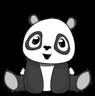 Tiny-bastardz-Panda-front.png