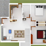 topview design.jpg