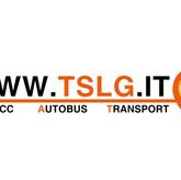 logo-TSLG-vector.png