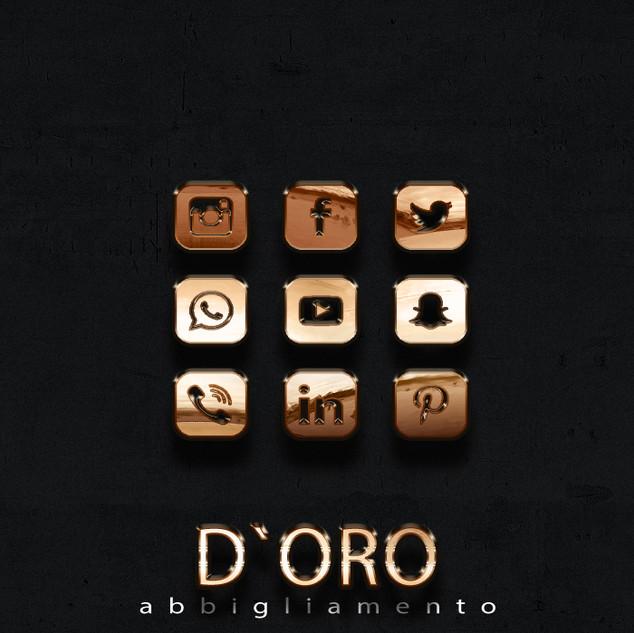 D`ORO iconpack.jpg