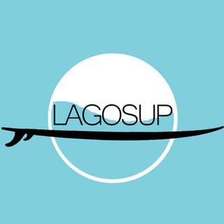 LagoSUP logo concept2.jpg