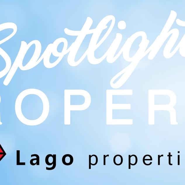 spotlight property.png