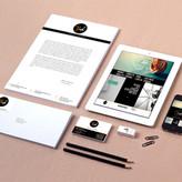 fresh quality designs brand identity.jpg