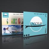 lagosup website template.jpg