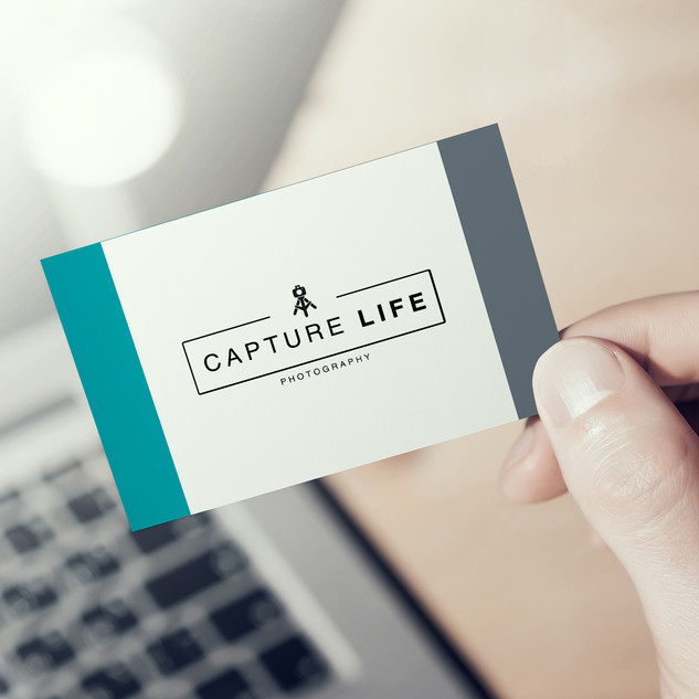 capture life in yr hand.jpg
