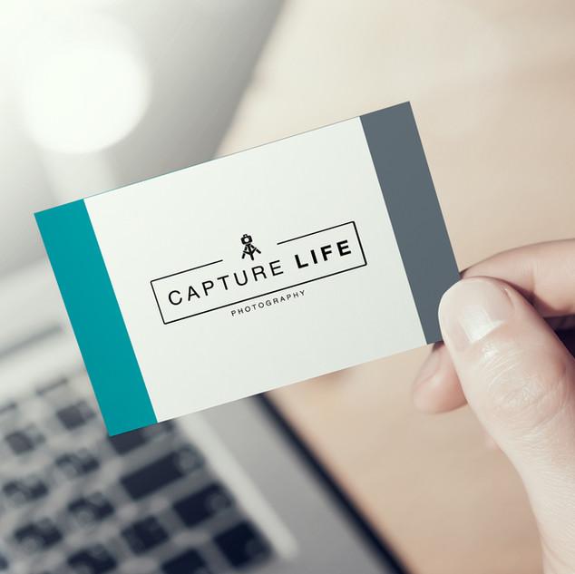 capture life in yr hand.jpg