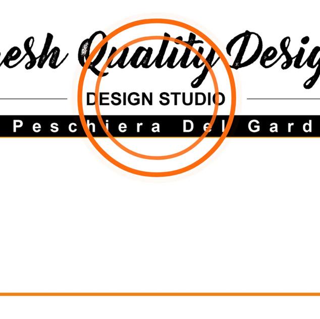 Fresh Quality Designs Promo.mp4