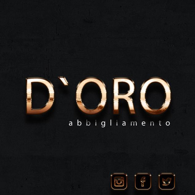 D`ORO abbigliamento2.jpg