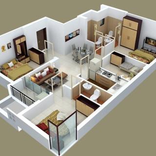 design 3D 5.jpg