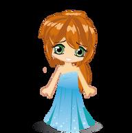 tiny-bastardz-short-hair-tail-long-dress
