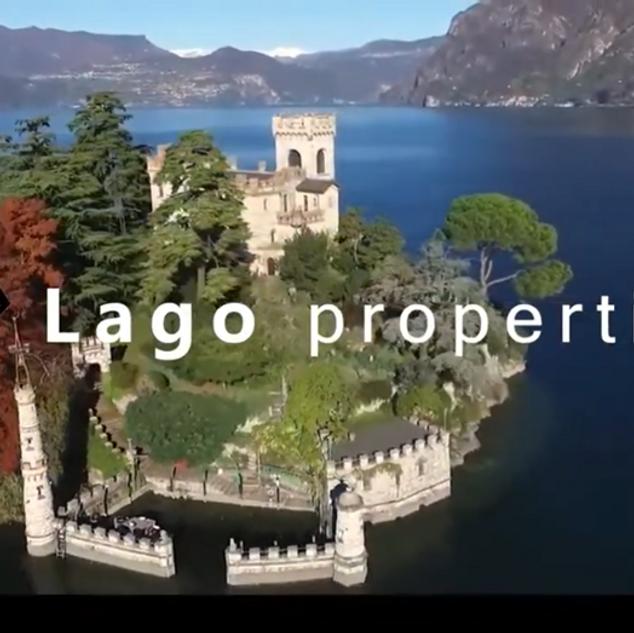 Lago Properties Promo Maggio 2020.mp4