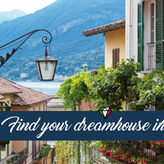 FB Find your dreamhouse in Italy Lago Pr