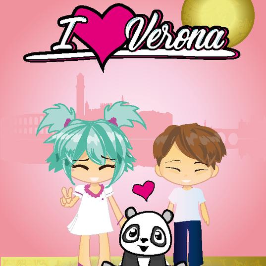 vector-verona-background-BOY-AND-GIRL.pn