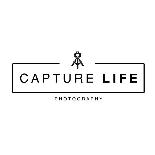 capture life.jpg