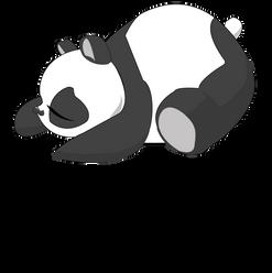 Tiny-bastardz-Panda.png