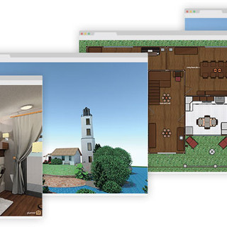 house floorplan and HD render.jpg