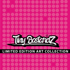 Tiny BastardZ logo background.png