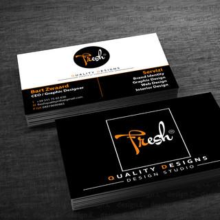 Fresh business card stecca.jpg