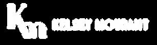 Logo r2 PNG-01 White.png