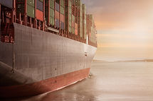 sea-freight-forwarding-shipping-cargo-fcl-lcl