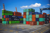 cross-trade-shipping-international-freight-forwarding