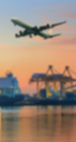 airfreight-international-freight-forwarding