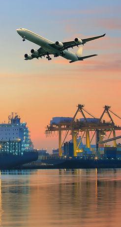 airfreight-international-freight-forwarding