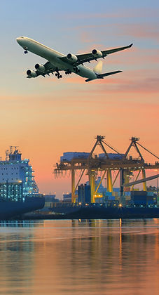 air-freight-sea-freight-international-shipping