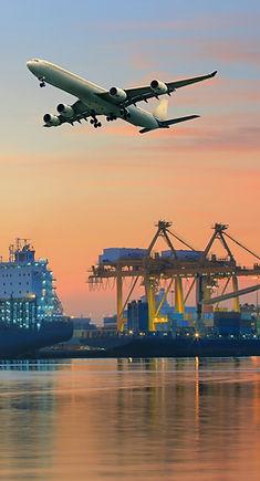 air-freight-sea-freight-international-shipping