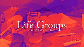lifegroup small thumb.jpg