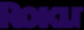 Roko-Logo-2.png
