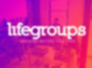 lifegroups.jpg