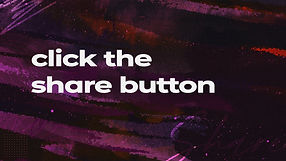 Click The Share Button Purple Paint Swee