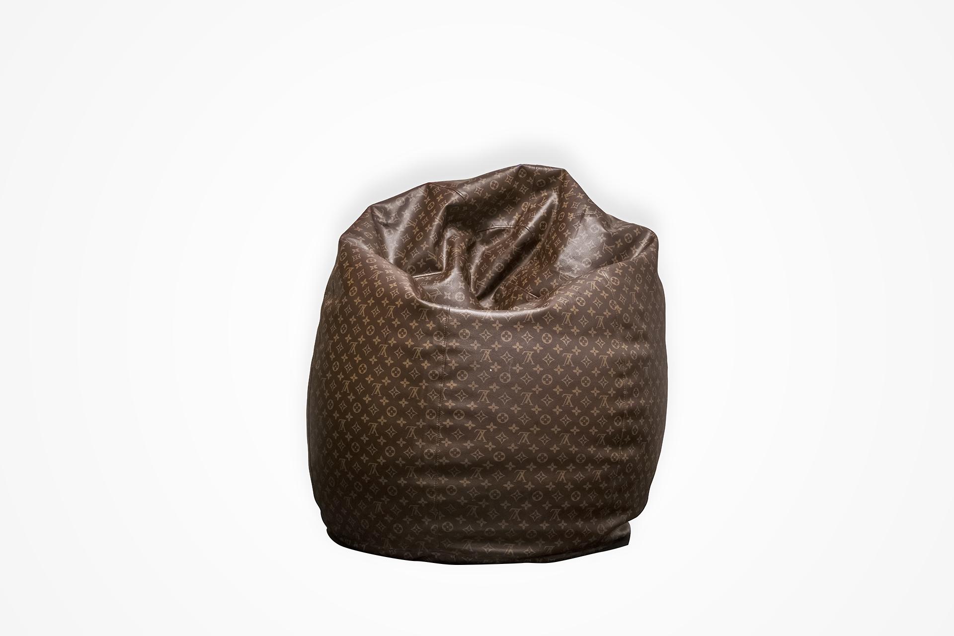 Bean Bag 01